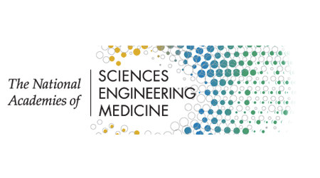science and medical