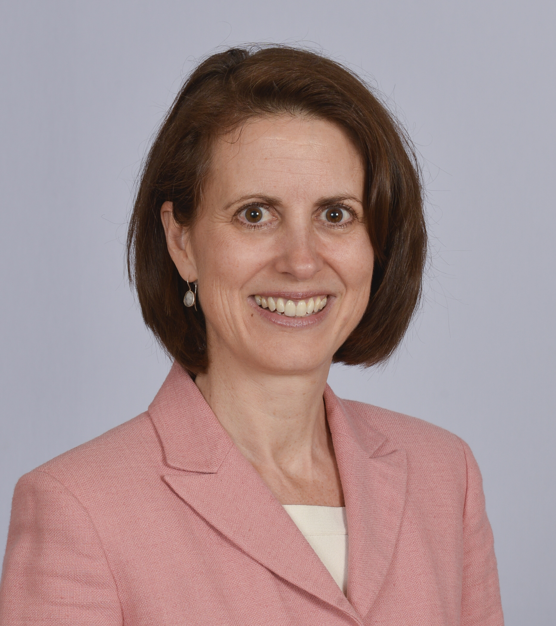 Nancy L. Keating